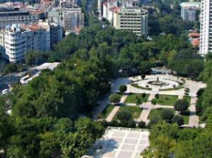 95 _taksim_gezi_park