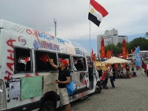 97 taksim_gezi_egyptianf2