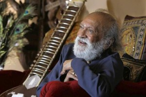 Ravi-Shankar-Living-Room