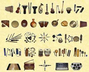 28 dünyanın müziği toke-cha-musical_instruments