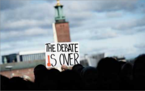 34 debateisover