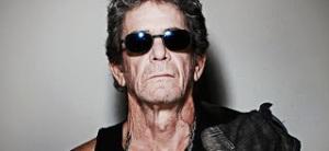 Lou Reed (02.03.1942-27.10.2013)
