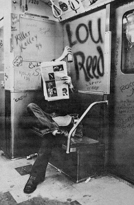 49 Lou-Reed