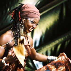 Afrika ve Müzik