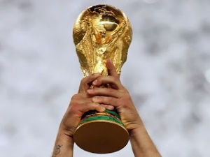 4 world-cup-trophy