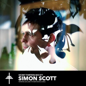 56 Secret-Thirteen-Mix-077-Simon-Scott1 (2)