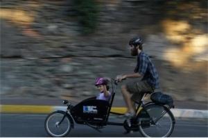 10 engelsiz_pedal