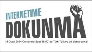 19 internetime_dokunma2