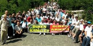 27 arhavi-kamilet2