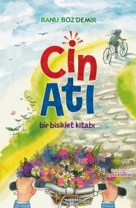 CİNATI