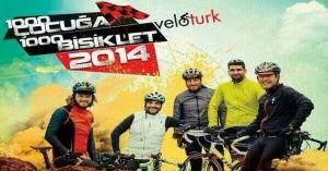 17 Arda-VeloTürk-20140127-636x333