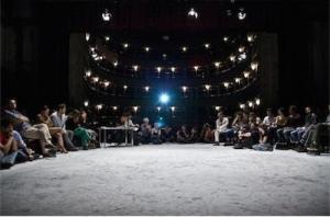 8 TeatroValleRoma