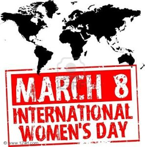 28 International_women_s_day