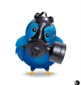 6 #TwitterisblockedinTurkey