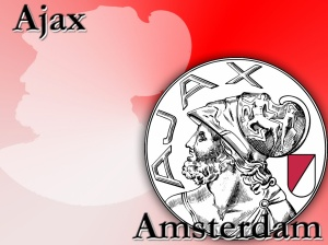 9 ajaxc