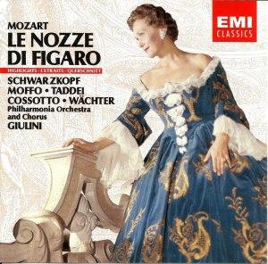 Bu hafta DÜĞÜNÜMÜZ var, hem de Mozart'ın melodileriyle bezenmiş, Beaumarchais+da Ponte+Mozart birlikteliğinin devrim habercisi eseri, saat 14.30/94.9 Açık Radyo'dayız, bekleriz