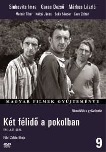 94_Ket_felido_a_pokolban_borito