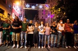 Fotoğraf: Nar Photos / Mehmet Kaçmaz