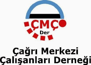 4 ÇMÇD Logo