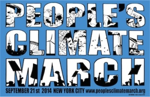 17 people_climate