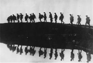 15 kurşun asker