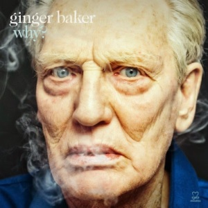 7 Ginger-Baker-Why-Album-Cover-750x0