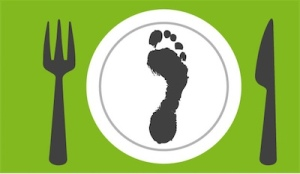 16 foods-carbon-footprint