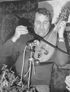 24 Atanas Valchev