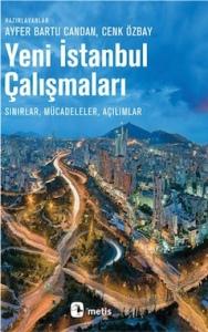 6 yeni_istanbul_calismalari