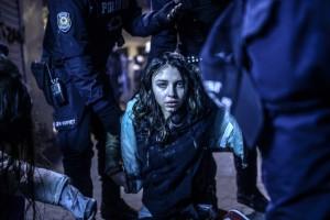Foto: Bülent Kılıç