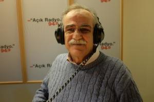 103-dunyayi degistir-dinleyici-destek-projesi-acik radyo