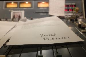 111-dunyayi degistir-dinleyici-destek-projesi-acik radyo