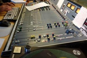 78.didep 12, açık radyo