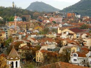 18.Plovdiv_Bulgaria