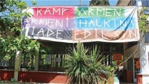 28.kamp_armen_nobet