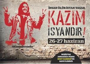 1.kazim_isyandir