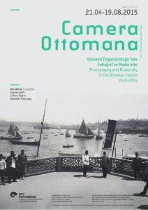 28.camera-ottomana