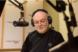 Açık Radyo programcısı Cengiz Işılay bizlerle, radyonun yirmi yılını değerlendiriyor.