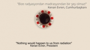 http://nukleeralaturka.com/