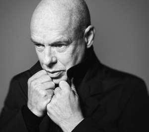 31-brian-eno-divest-israel-feat