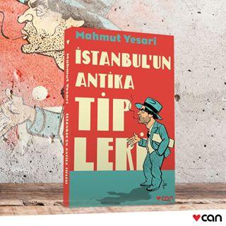 istanbulun antika tipleri ile ilgili görsel sonucu